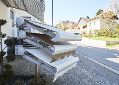 Raumausstattung-Nolte-leopoldstal054A2156